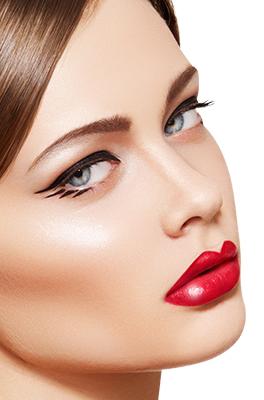 misscop-look-glamour2