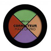 misscop-antmc4252-correcteur-make-up-pro-vendu-par-boite-de-10