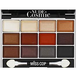 misscop-COFMC4095-palette-de-maquillage-cosmic-vendu-par-boite-de-12-2