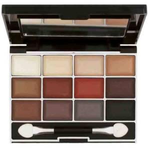 misscop-COFMC4095-palette-de-maquillage-cosmic-vendu-par-boite-de-12-4