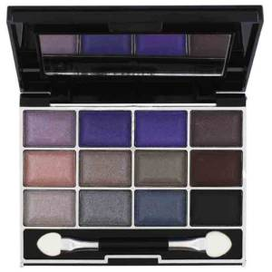 misscop-COFMC409502-palette-de-maquillage-cosmic-vendu-par-boite-de-12-4