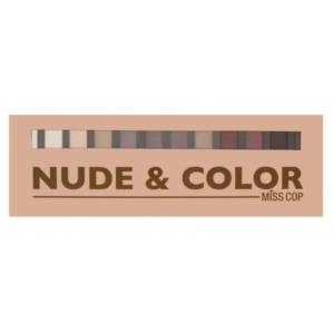 misscop-cofmc4256-palette-de-maquillage-nude-color-vendu-par-boite-de-8-2
