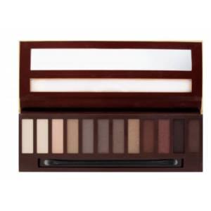 misscop-cofmc4256-palette-de-maquillage-nude-color-vendu-par-boite-de-8-3