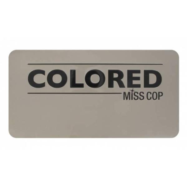 misscop-cofmc4257-colored-vendu-par-boite-de-8-pieces-2