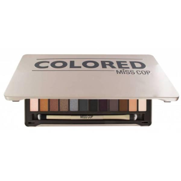 misscop-cofmc4257-colored-vendu-par-boite-de-8-pieces-3