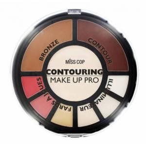 misscop-conmc4251-palette-contouring-vendu-par-boite-de-10-3