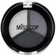 misscop-FAPMC4065-fard-a-paupieres-trio-vendu-sur-barquette-transparente-de-10-pieces-9