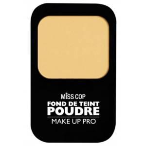 misscop-fdtmc4204-fond-de-teint-poudre-vendu-par-boite-de-10