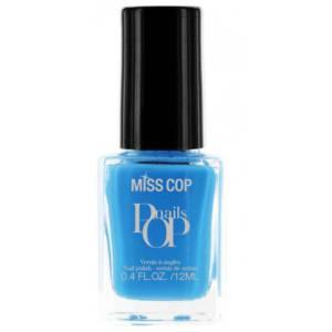 misscop-VAOMC3144-pop-nails-les-bleus-vendu-par-boite-de-6-pieces