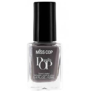 misscop-VAOMC3144-pop-nails-les-gris-vendu-par-boite-de-6-pieces