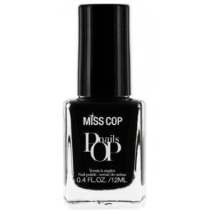 misscop-VAOMC3144-pop-nails-les-gris-vendu-par-boite-de-6-pieces-5