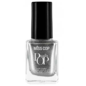 misscop-VAOMC3144-pop-nails-les-metalliques-vendu-par-boite-de-6-pieces