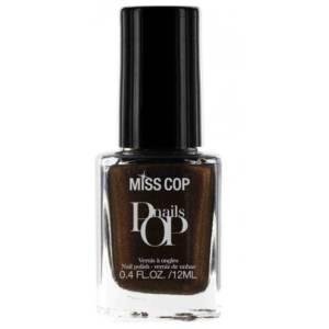 misscop-VAOMC3144-pop-nails-les-metalliques-vendu-par-boite-de-6-pieces-5