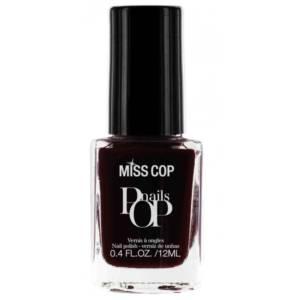 misscop-VAOMC3144-pop-nails-les-rouges-2-vendu-par-boite-de-6-pieces-5