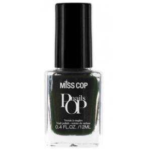 misscop-VAOMC3144-pop-nails-les-verts-vendu-par-boite-de-6-pieces-5