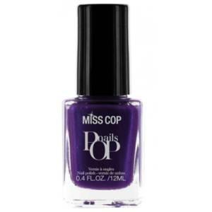 misscop-VAOMC3144-pop-nails-les-violets-vendu-par-boite-de-6-pieces-5