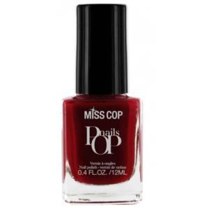 misscop-VAOMC3144-rouge1-pop-nails-les-rouges-1-vendu-par-boite-de-6-pieces-5