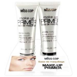 misscop-basmc4205-make-up-primerbase-de-maquillagevendu-sur-barquette-transparente-de-10-pieces-1