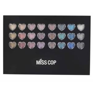 misscop-cofmc4131-palette-de-maquillage-48-vendu-par-boite-de-6-1