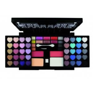 misscop-cofmc4131-palette-de-maquillage-48-vendu-par-boite-de-6
