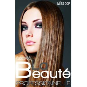 misscop-cofmc4133-palette-de-maquillage-32-vendu-par-boite-de-6-1