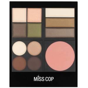 misscop-cofmc4175-palette-de-maquillage-nude-vendu-par-boite-de-6-2