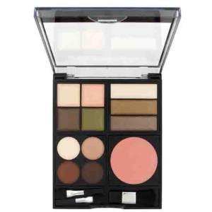 misscop-cofmc4175-palette-de-maquillage-nude-vendu-par-boite-de-6-3