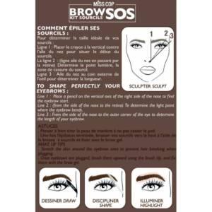 misscop-cofmc4212-sos-eyebrow-kit-vendu-par-boite-de-6-1