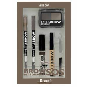 misscop-cofmc4212-sos-eyebrow-kit-vendu-par-boite-de-6