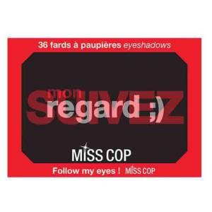 misscop-cofmc4213-palette-de-maquillage-36-vendu-par-boite-de-6-2