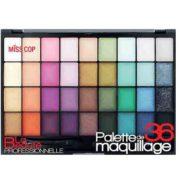 misscop-cofmc4213-palette-de-maquillage-36-vendu-par-boite-de-6-3