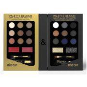 misscop-cofmc4214-palette-de-maquillage-jour-nuit2648-gr-6