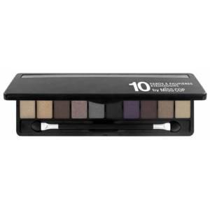 misscop-cofmc4227-palette-de-maquillage-10-vendu-par-boite-de-8-1