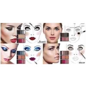 misscop-cofmc4229-palette-de-maquillage-54-rechargeable-vendu-par-boite-de-12