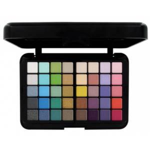 misscop-cofmc4238-palette-de-maquillage-50-vendu-par-boite-de-6-1