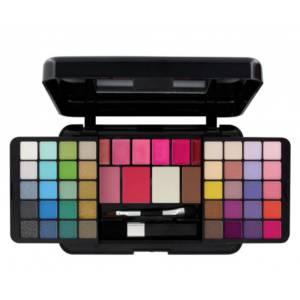 misscop-cofmc4238-palette-de-maquillage-50-vendu-par-boite-de-6