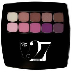 misscop-cofmc4239-palette-de-maquillage-27-vendu-par-boite-de-6-1