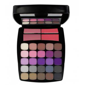 misscop-cofmc4239-palette-de-maquillage-27-vendu-par-boite-de-6