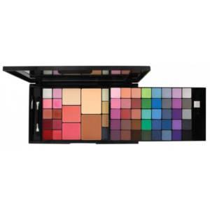 misscop-cofmc4241-make-up-kit-596682-gr