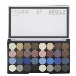 misscop-cofmc4243-palette-de-maquillage-satin-mat-vendu-par-boite-de-6-1