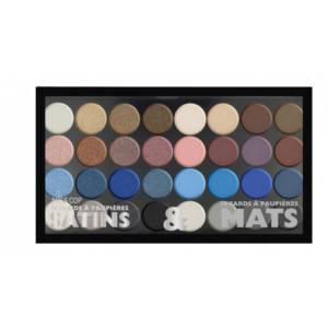 misscop-cofmc4243-palette-de-maquillage-satin-mat-vendu-par-boite-de-6