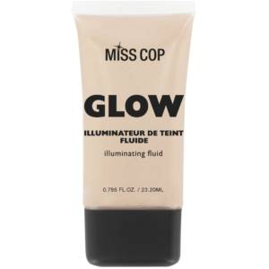 misscop-cremc4233-glowilluminateur-de-teint-fluideen-tubevendu-sur-barquette-transparente-de-12-pieces