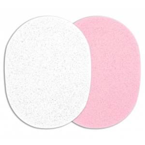 misscop-epomc4578-eponge-blanche-rose