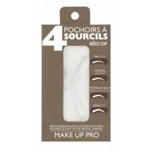 misscop-eyemc4587-4-pochoirs-sourcils