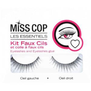 misscop-facco4538-kit-faux-cils-naturels-1