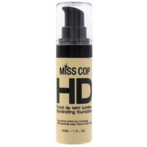 misscop-fdtmc4204-fluide-hd-lumierefond-de-teintvendu-sur-barquette-transparente-de-10-pieces-pieces-5