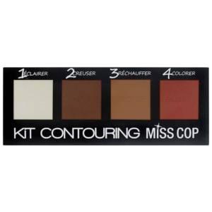misscop-kitmc4221-kit-contouringvendu-sur-barquette-transparente28-gr-2