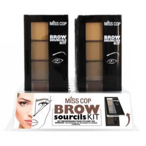 misscop-kitmc4230-brow-kit-vendu-en-boite-de-12-pieces-2