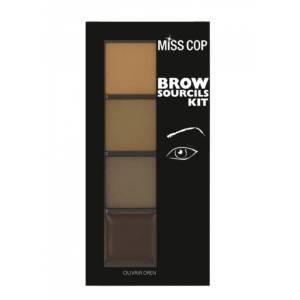 misscop-kitmc4230-brow-kit-vendu-en-boite-de-12-pieces