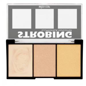 misscop-kitmc4232-palette-strobingvendu-sur-barquette-transparente-de-16-pieces-1